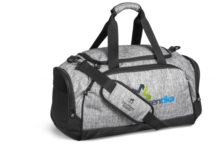 fc798e4e3b Branded Corporate Erinvale Duffel Bag - Brand Lifesavers