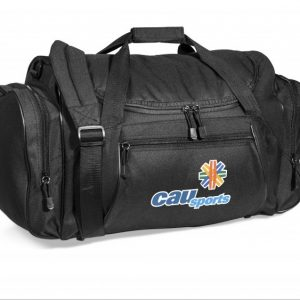 60cc110414 Branded Sports Bags Archives - Brand Lifesavers